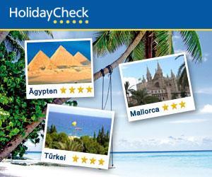 cshow Urlaub in Deutschland – Tipps, Reiseziele, günstig buchen