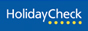 holidaycheck.de - Hotels und Reisen mit Bewertung